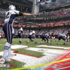 Madden NFL 17 is officially coming to the EA Access vault