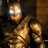 Matt Reeves exits 'The Batman' as director