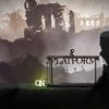 [Watch] Unique letter-driven platformer Typoman: Revised releases on Xbox One