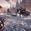 Horizon: Zero Dawn is locked to 30 FPS on the PS4 Pro, gameplay 'feels much like' The Last of Us
