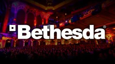 Bethesda has three games in the works, two of which are 'bigger than anything' the studio has ever made