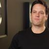 Phil Spencer: Next week's backwards compatibility list 'looks good', but still no Black Ops 2