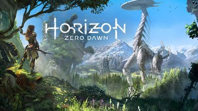 Review Roundup: The hype around Horizon Zero Dawn was worth it