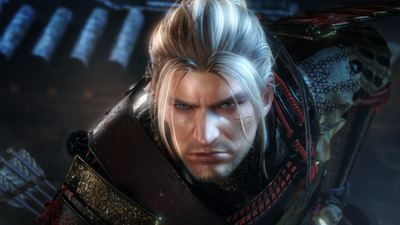 Nioh's upcoming free and paid DLC detailed; New missions, PvP and more