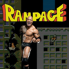 "Dwayne ""The Rock"" Johnson's Rampage Movie to be Shot in April"