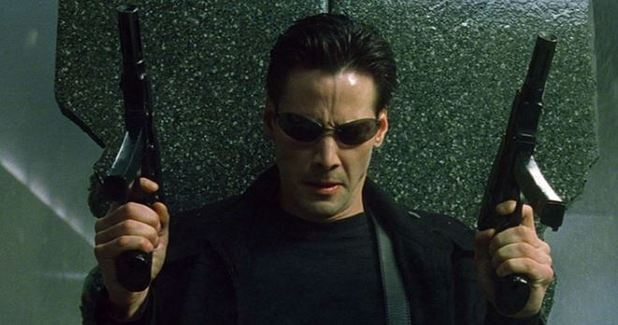The Matrix 4: Keanu Reeves leaves the door open