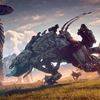 Future Horizon: Zero Dawn games may feature different protagonists