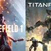 Plenty of PS4 games get discounted in EA Sale, Critics Choice Sale; Battlefield 1, Titanfall 2 and more