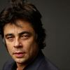 Benicio del Toro's characters in Star Wars: The Last Jedi may have been leaked and it's a familiar name