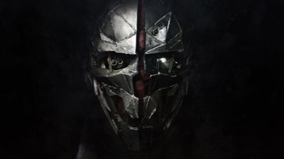 Grab Dishonored 2,  Elder Scrolls V: Skyrim remastered, Witcher 3, Doom and more for 50% off