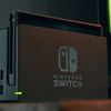 GameStop confirms Nintendo Switch to be in short supply for walk-in customers