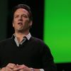 Phil Spencer addresses fan concern over PS4 competition, says gaming is 'not [a] race between two consoles'