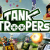 Review: 'Tank Troopers' is a frustrating waste of time