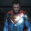 [Watch] Injustice 2 'Shattered Alliances' shows how Superman became one of Earth's greatest threats