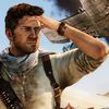 Uncharted movie written as rated R, won't be an Indiana Jones copy, says script writer