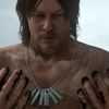 Hideo Kojima talks Death Stranding gameplay and online mode