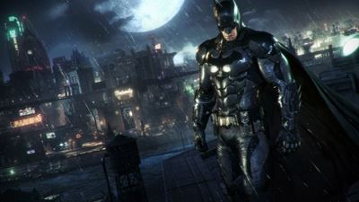 Rumor: Supposed Warner Bros. Montreal dev details next Batman Arkham game, Damian Wayne game and more