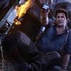 Uncharted developers and writers have not seen the movie's script