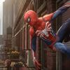 "Spider-Man game will show how ""awesome"" the Marvel hero is"
