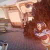 [Weapons] Check out some of the weapons you'll be using in Mass Effect: Andromeda
