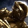 Mass Effect: Andromeda has officially gone gold