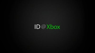 There are more than 1,000 ID@Xbox games currently in development