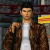 Rumor: Shenmue 1 and 2 will be getting HD Remasters sometime in 2017