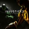 Injustice 2 will be revealing a new character next week