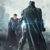 Batman vs Superman: Dawn of Justice hit with a bunch of Razzie awards; All 'winners' here