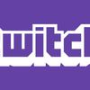 Twitch will soon be selling games with a cut going to the streamers