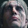 Mads Mikkelsen admits he was lost when Hideo Kojima told him the plot for Death Stranding