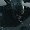 [Watch] The first trailer for Alien: Covenant is absolutely filled with aliens