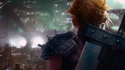 "Final Fantasy 7 Remake will feature a lot of changes, but ""the essence"" will not"