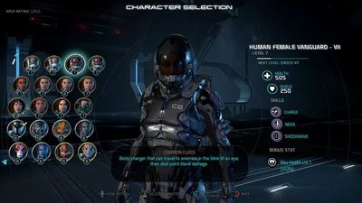 Mass Effect: Andromeda multiplayer beta canceled