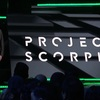 Phil Spencer confirms no new Halo FPS game for 2017; teases Scorpio's graphics