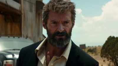 Logan film will feature appearance from *SPOILERS*