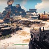 Bungie will be making a Destiny announcement tomorrow