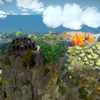 The Witness headlines the next $12 Humble Monthly bundle