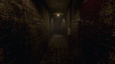 [Watch] Hybrid 1st/3rd-person survival horror game, Roots of Insanity reveals its release date in new trailer