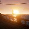 [Watch] Sea of Thieves releases new video showing off the game's Voyage System