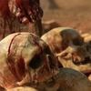 [NSFW] Conan Exiles' 'endowment' slider could lead to necklace of dongs