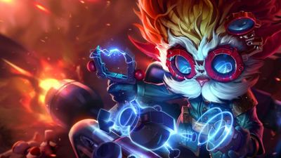 League of Legends creator wins $10 million in bot/hack service lawsuit