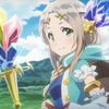 Atelier Firis: The Alchemist and the Mysterious Journey hit PS4, Vita and PC today