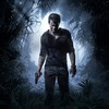 Naughty Dog says more Uncharted is unlikely, but not out of the realm of possibility