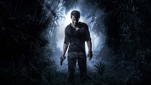 Another Uncharted game from Naughty Dog is 'unlikely,' studio says
