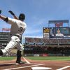 [Watch] MLB The Show 17 releases new trailer giving you the 101 on its Franchise Mode