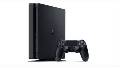 PlayStation finally details Software Update 4.50; Official release March 9