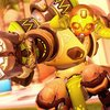 Overwatch: Orisa undergoes changes before her release this month, other heroes get small patches
