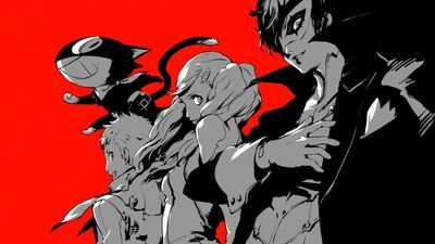 Persona 5 DLC Revealed, Here's What Will Be Included