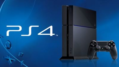 Software Update 4.50 release on PS4 with slew of new features; Update details here